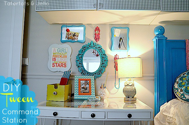 DIY-Tween-Command-Station-tutorial