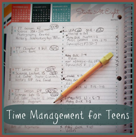 Time-Management-for-Teens-479x480