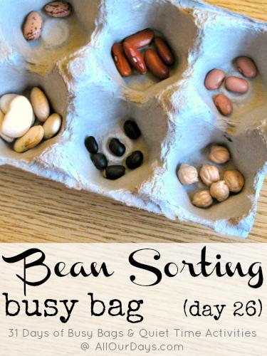 Bean-Sorting-Busy-Bag