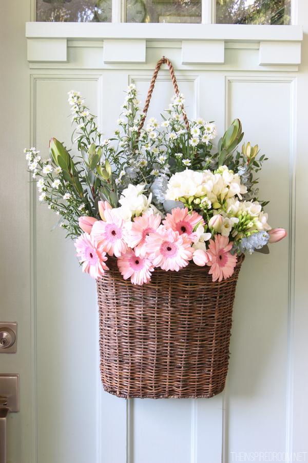 Spring-Front-Door-Decor-The-Inspired-Room