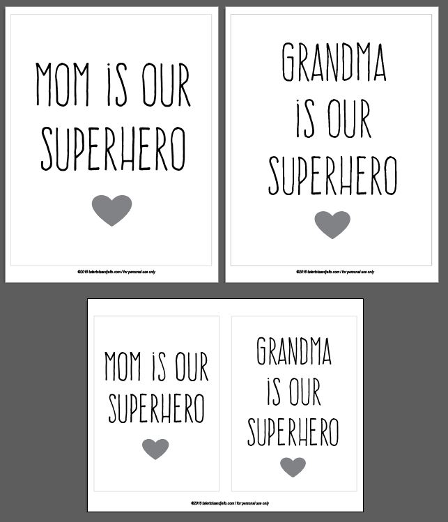 mom.superhero.bw.2016.tatertotsandjello