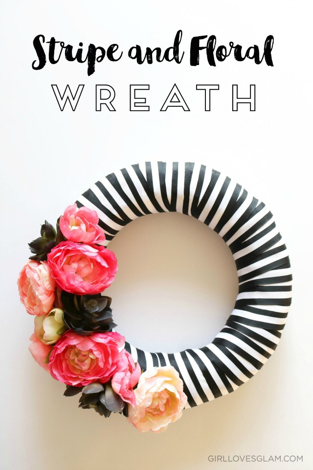 stripe-and-floral-wreath-title-2
