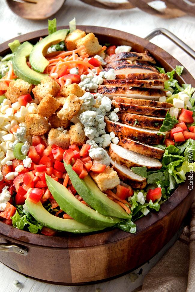 Buffalo-Chicken-Salad-015