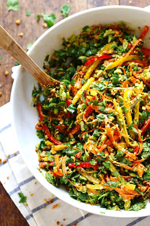 Chopped-Thai-Salad-811