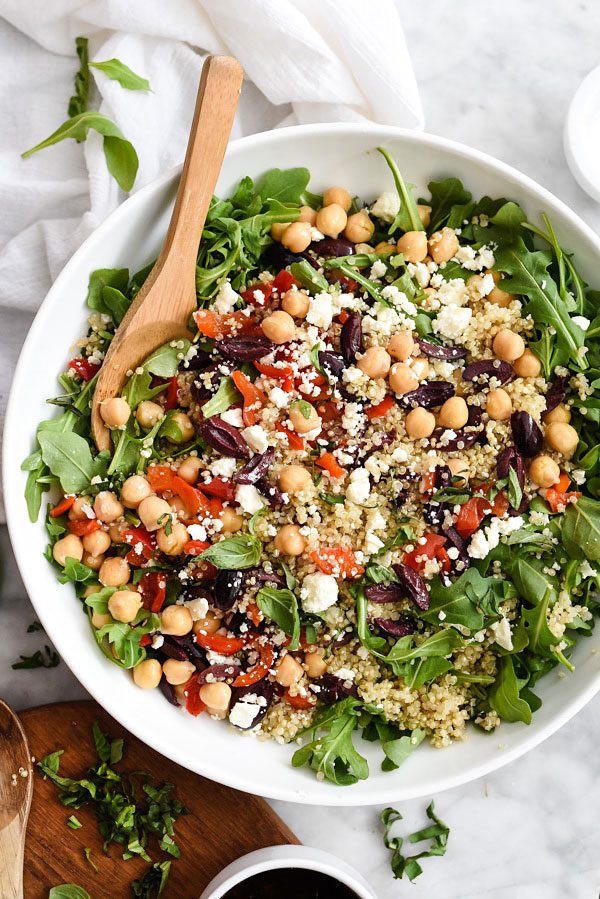 Mediterranean-Quinoa-Salad-foodiecrush.com-02