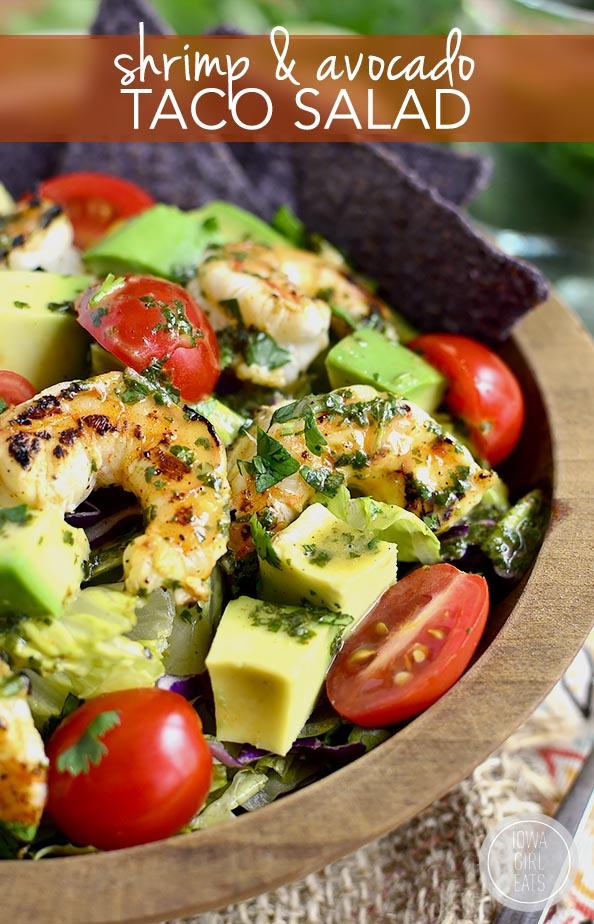 Shrimp-and-Avocado-Taco-Salad-iowagirleats-01