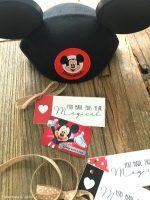 Disney-Inspired Magical Tags and Teacher Gift Idea!