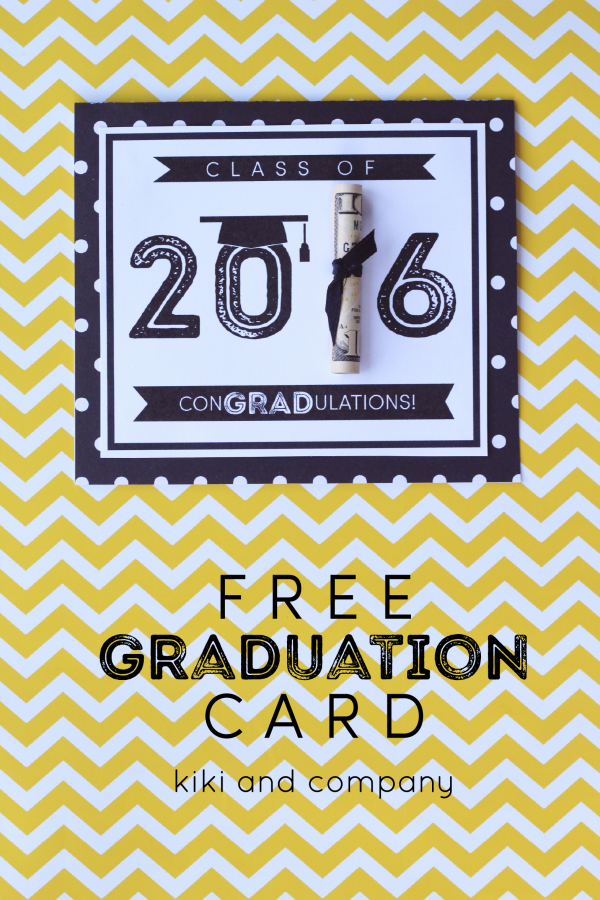 Old Fashioned image intended for graduation printable cards