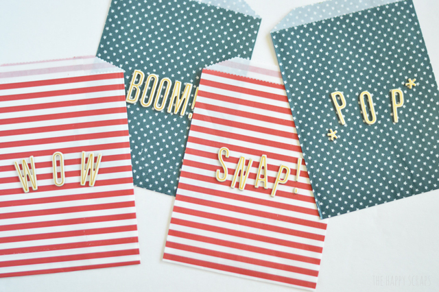 Red White and Blue Patriotic DIY Ideas! #recipes #homedecor #fourthofjuly #4thofjuly #redwhiteandblue