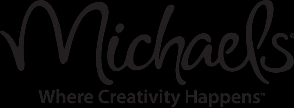 Michaels_Logo