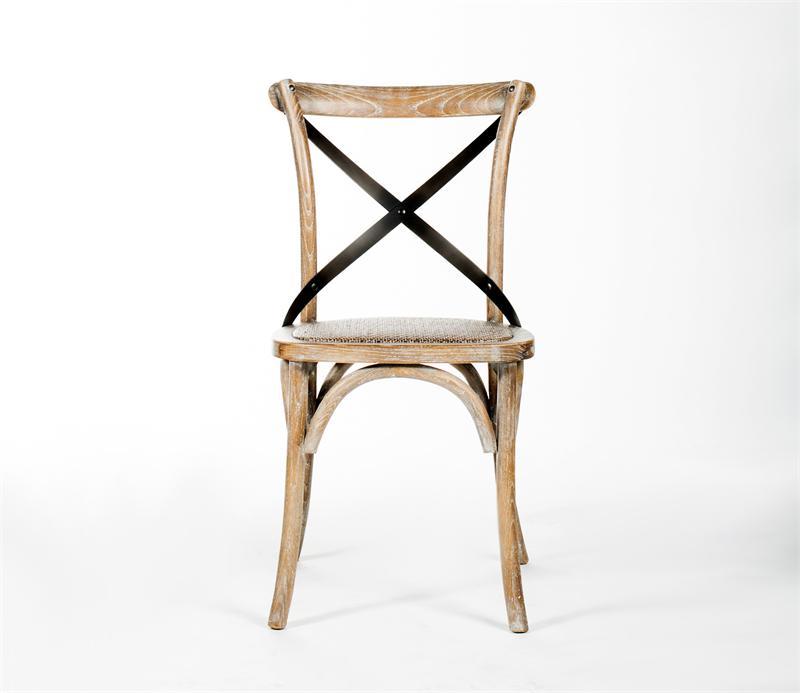 downeast chairs