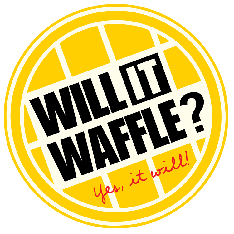 willitwaffle