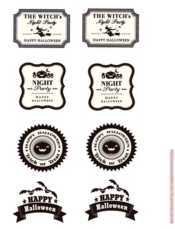 nestle-water-bottle-tags