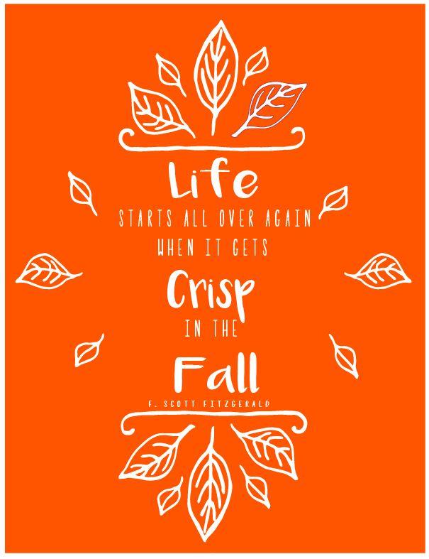 orange-autumn-printable