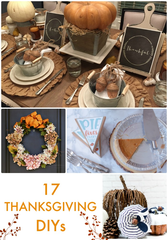 17-thanksgiving-diys