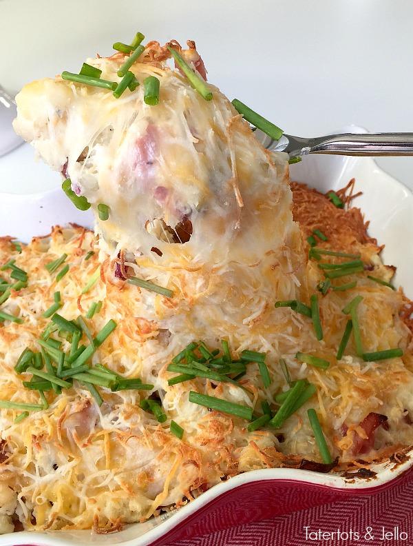 cheesy-ham-and-potato-leftover-bake