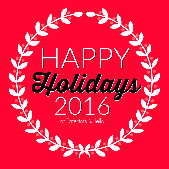 happy-holidays-guest-series-at-tatertots-and-jello