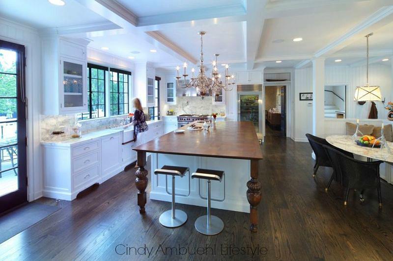cindy-kitchen-7