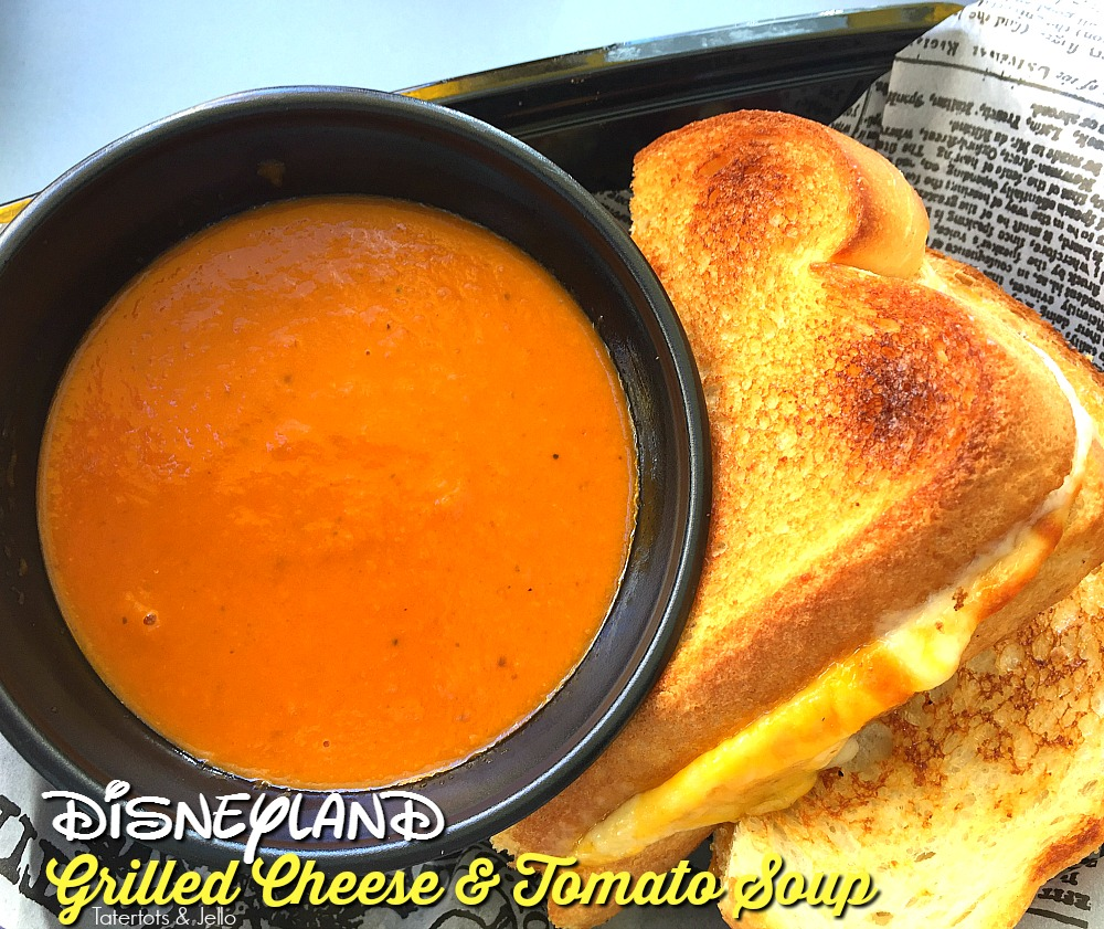 grilled-cheese-and-tomato-soup-disneyland