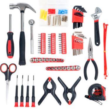 basic-home-and-tool-set