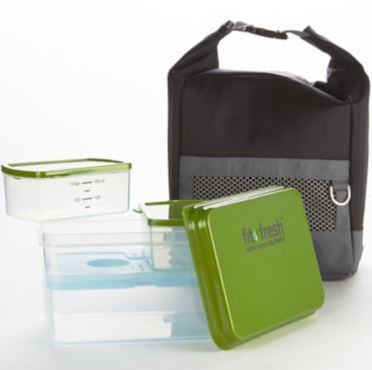 family-adult-llunch-box-containers