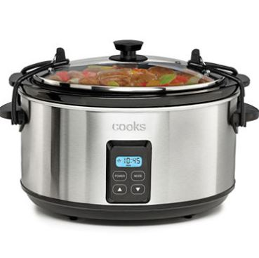 family-latch-and-travel-slow-cooker