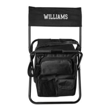 family-personalized-cooler-tailgating-chair