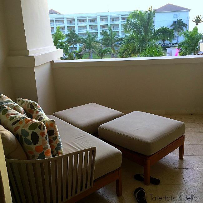 hyatt zika rose hall all inclusive resort