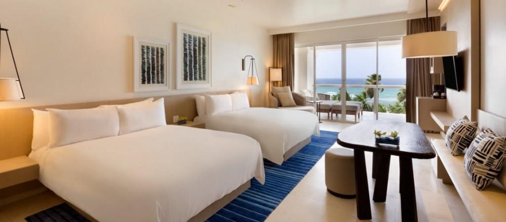 Hyatt Zika All Inclusive Resort