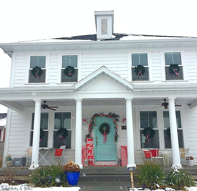 red-and-white-jingle-porch