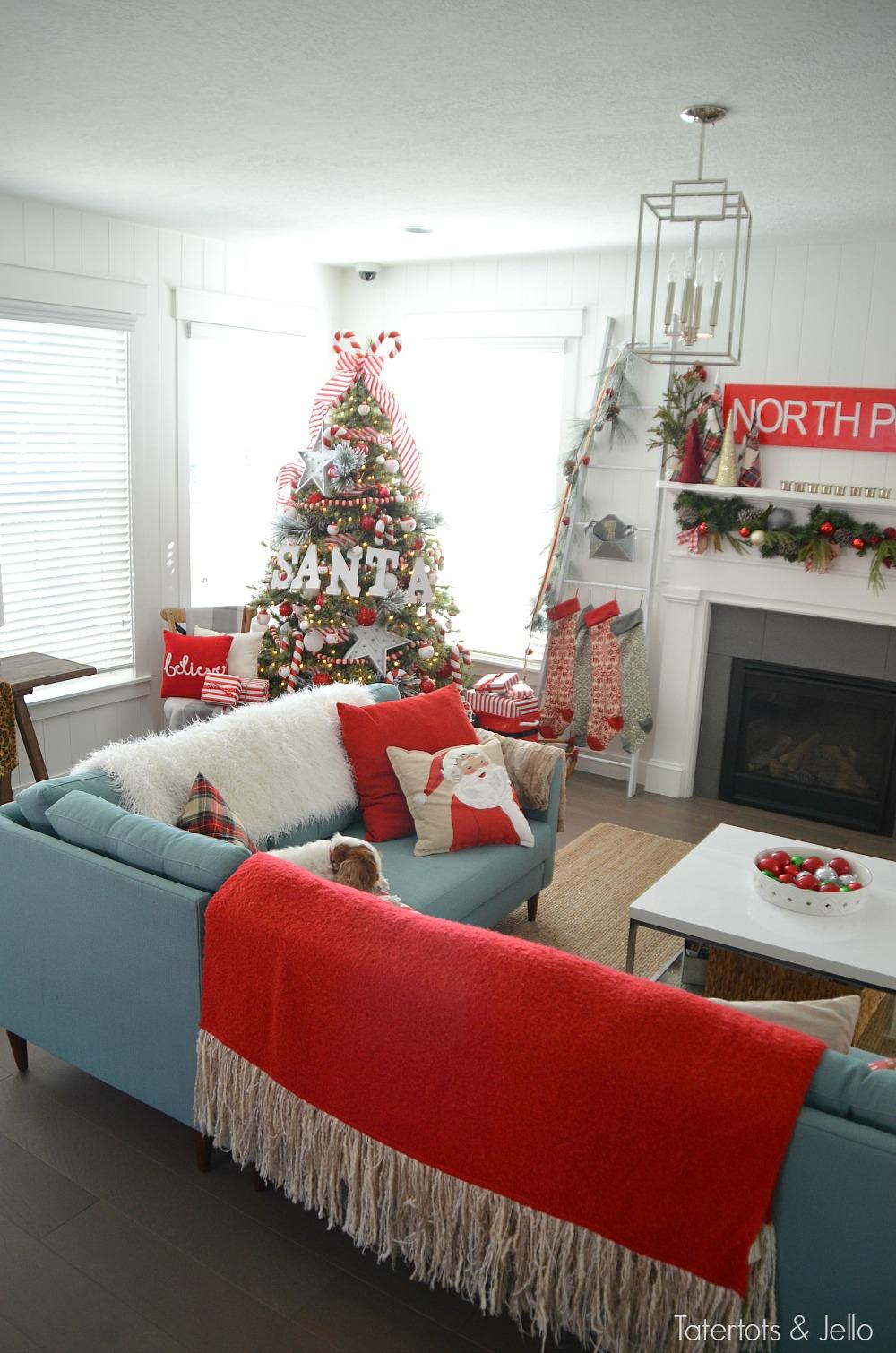 santa-decorating-ideas-christmas