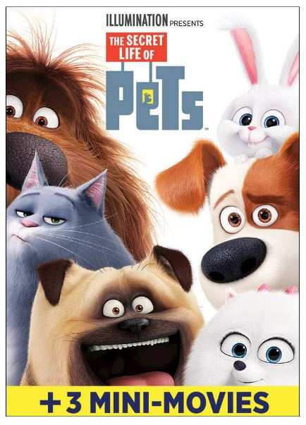 secret-life-of-pets-dvd