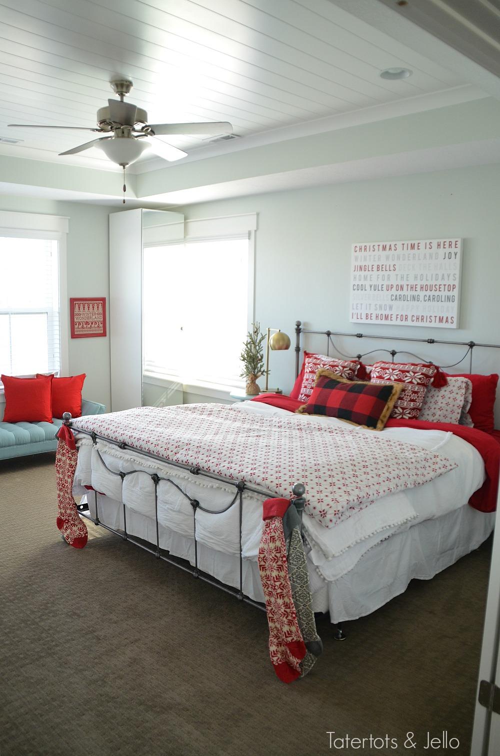 simple-scandinavian-bedroom-ideas