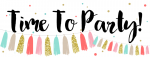 Best Friday Features Link Party — and Spring Giveaway!