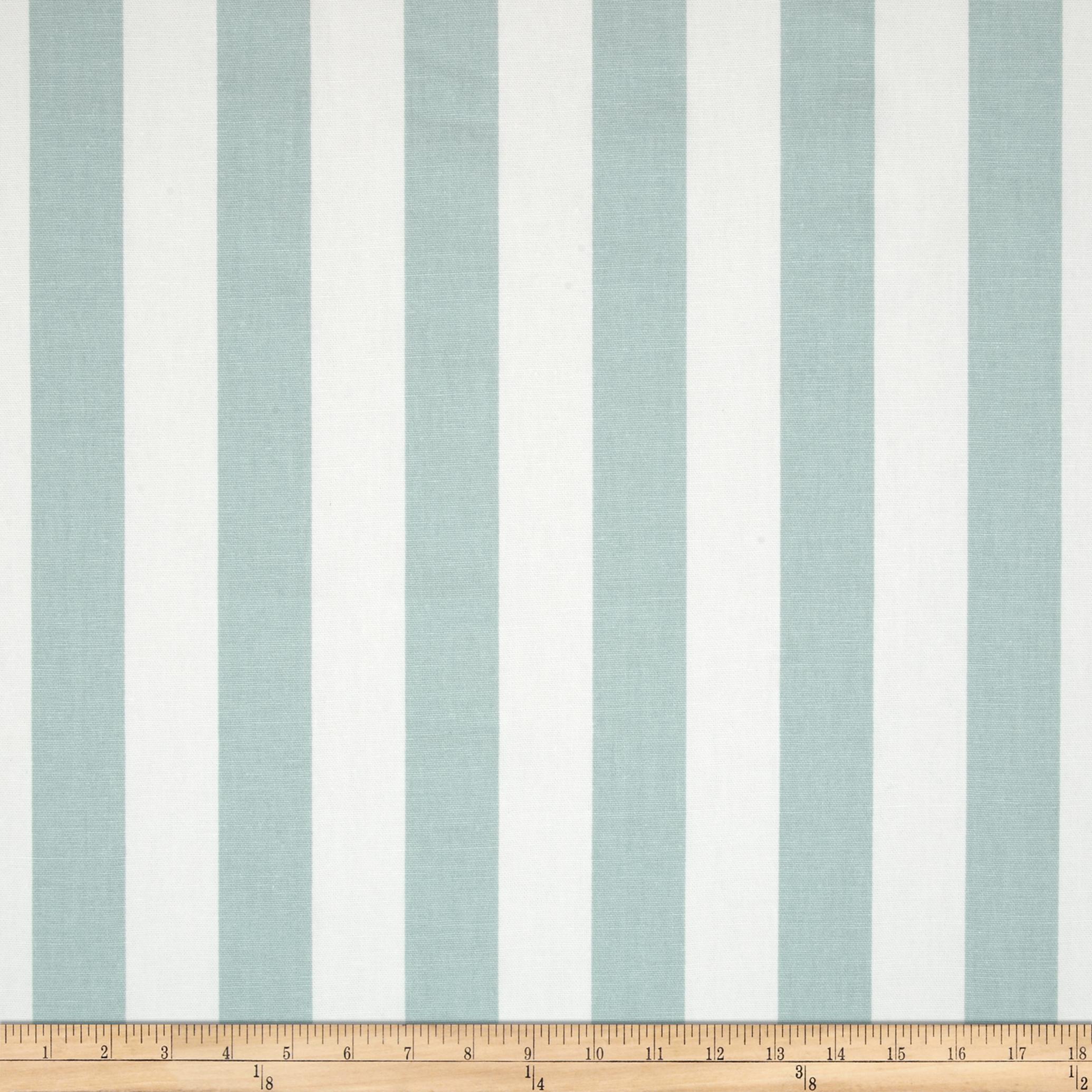 canopy snowy stripe fabric fabric.com