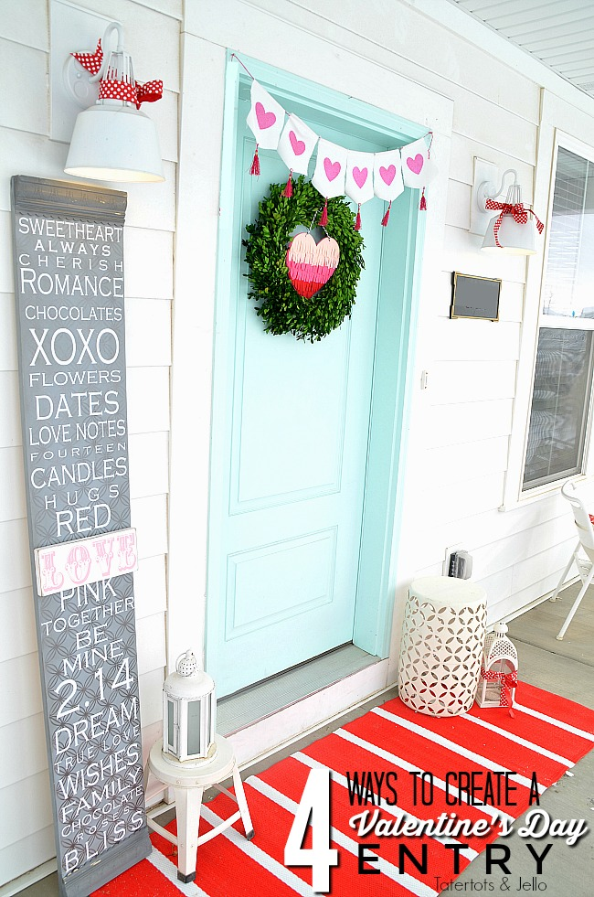 Diy Wreaths For Front Door Fall