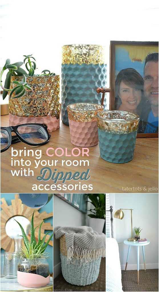 AND - how you would YOU like to win $10,000 to makeover a room in YOUR home?? Make Fool-Proof Original Art for Your Home Win $10,000 and more with the BEHR® Color Clinic Behr color clinic. Win $10,000 room makeover by using the hashtag #BEHRColorClinicSweepstakes Today and Tomorrow - April 20-21 from 7 a.m. to 5 p.m. PST Do YOU want to make over a room in YOUR home? I have some awesome information for you — it's called the BEHR® Color Clinic. Deciding on the next color for YOUR home DIY project is hard. Let the BEHR® Color Clinic experts help!! The BEHR® Color Clinic offers professional help to help you get paint on the walls! The BEHR® Color Clinic is a 2-day social media event where color and design experts will help YOU along on YOUR journey by sharing advice, inspirational room makeover projects and custom color palettes. BEHR Color Clinic April 20 and 21st to get helpful advice, tips, and tricks on how to update your home from Sabrina Soto and other design experts. Learn how to pick out modern shades to form a chic color palette that you can use throughout every room in your home. Enter for a chance to win a $10,000 room makeover.On April 20-21 from 7 a.m. to 5 p.m. PST This is how it works: On April 20-21 from 7 a.m. to 5 p.m. PST, visit BEHR® on Facebook, Instagram or Twitter to join the BEHR® Color Clinic for live color and design counseling!! YOU can ask questions, seek advice or share a project with the hashtag #BEHRColorClinicSweepstakes for a chance to receive a response from a BEHR® Color Clinic expert and be entered for a chance to win one of the following sweepstakes prizes: Grand Prize — One $10,000 room makeover and a video chat with Sabrina Soto. First Prize (four) — $200 Home Depot® gift cards and a 15-minute video chat with a color and design expert (one of them will be ME) The sweepstakes will remain open through May 19,2017 11:59pm PST. Find out ALL the details at the BEHR® Color Clinic Page!! I will be answering questions on their Facebook pag