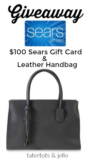 Sears Jordan Landing Event Saturday and BIG Giveaway!