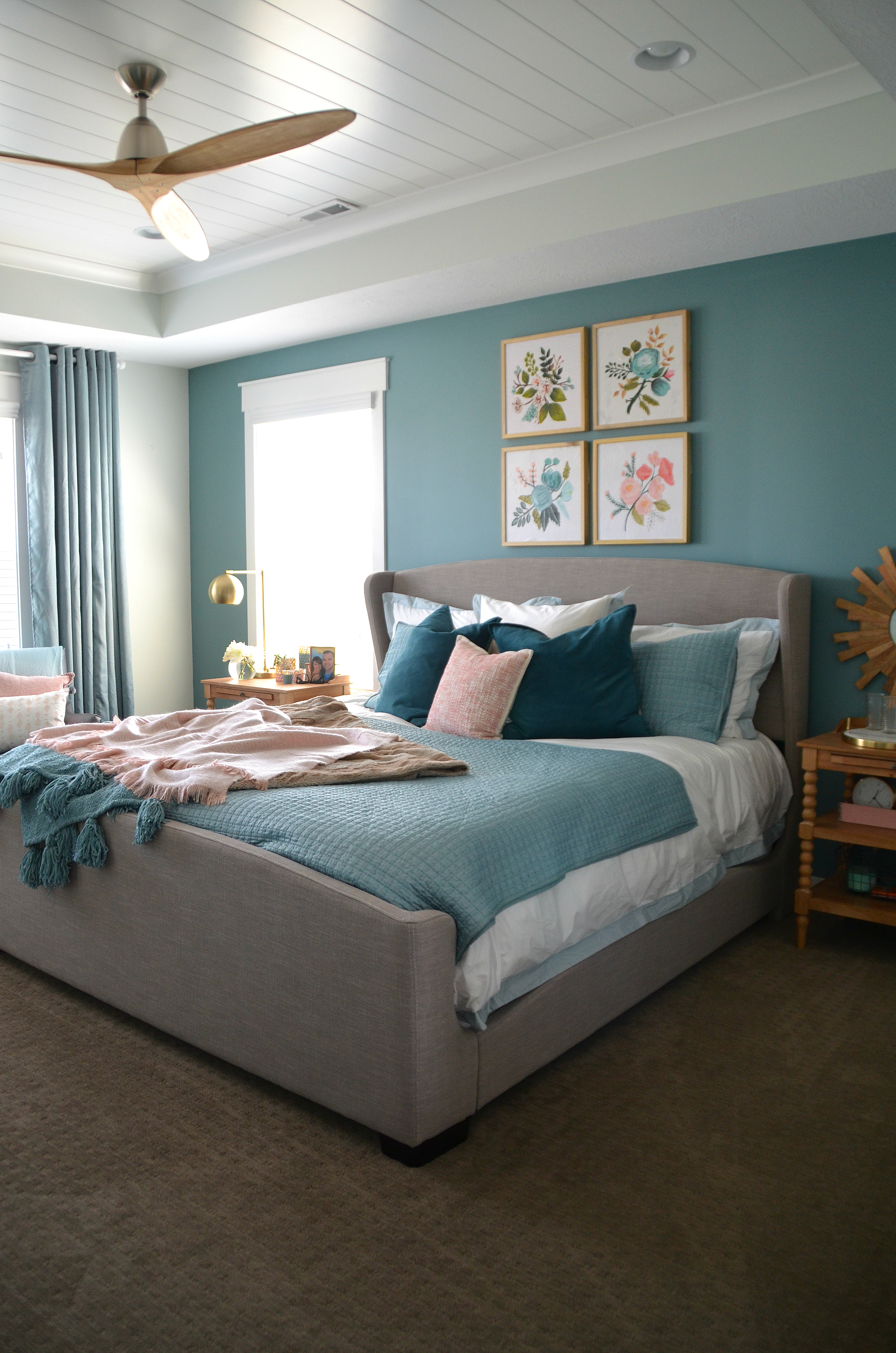 Luxury bedding at affordable prices crane and canopy