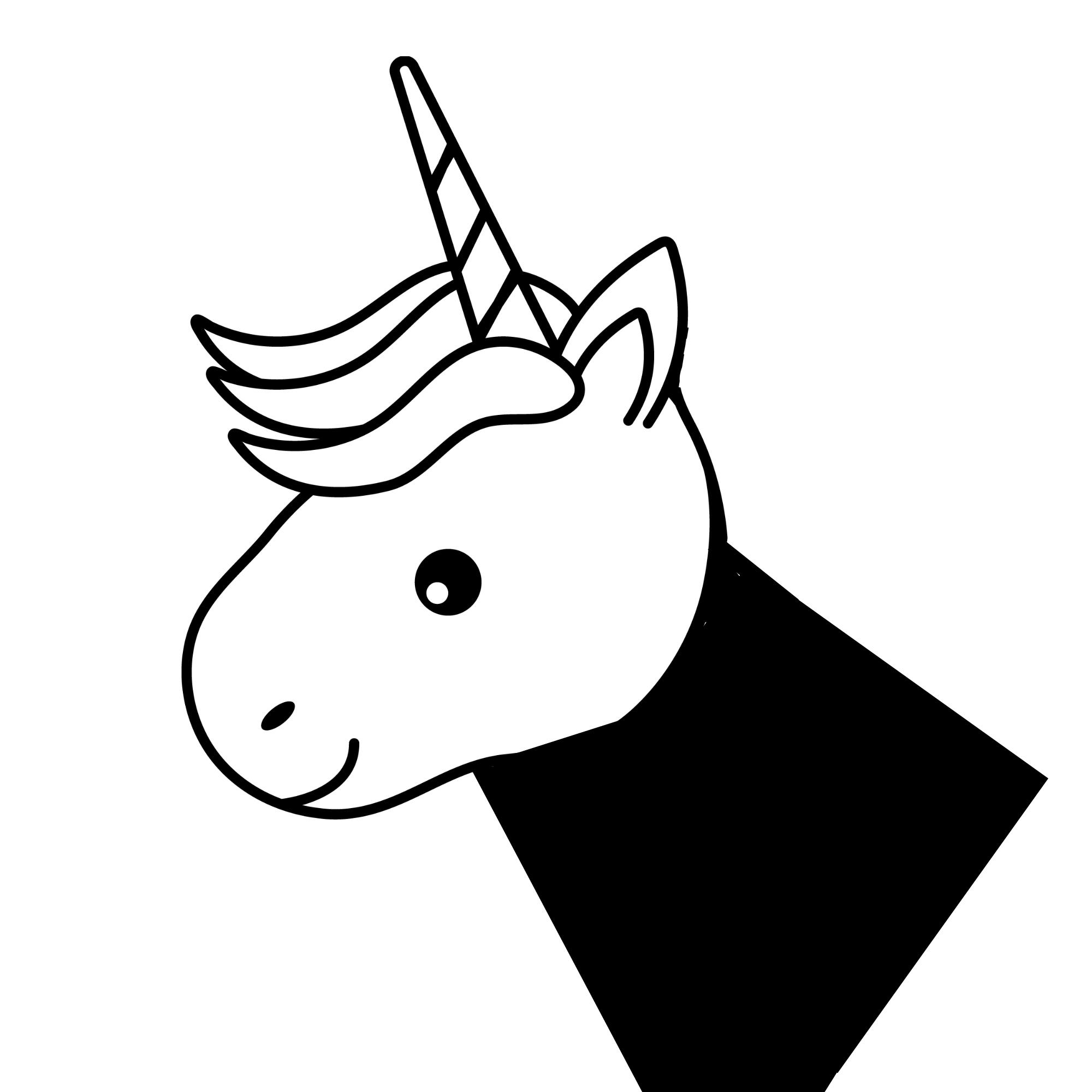diy prime halloween make a unicorn boxtume