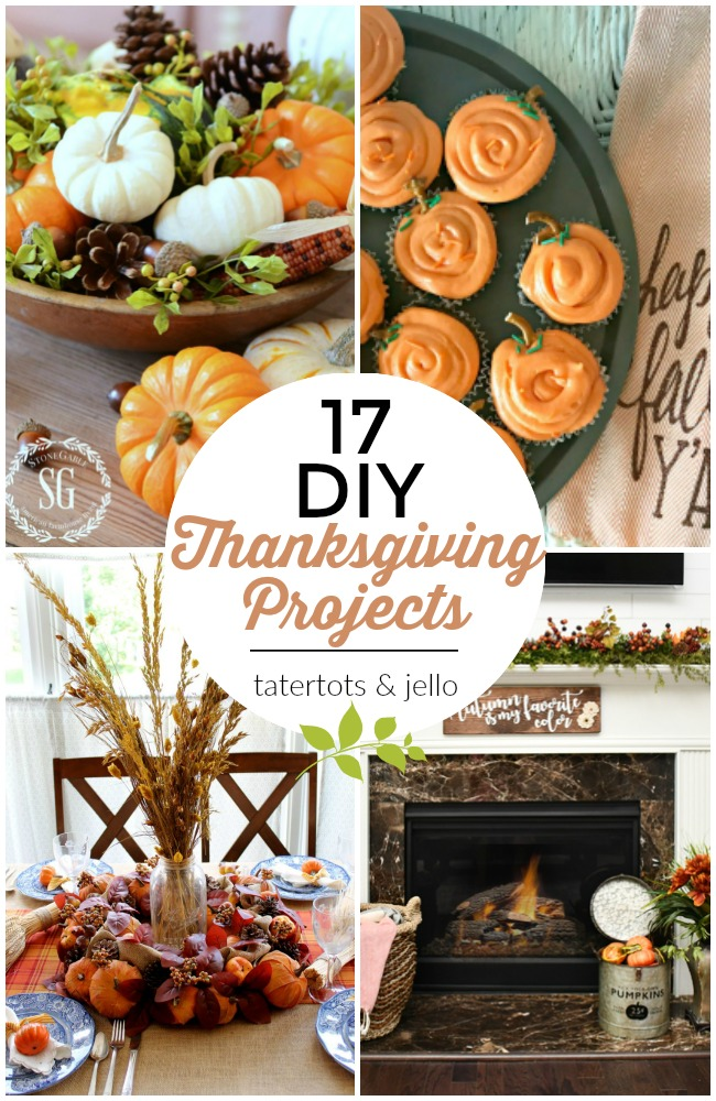 thanksgiving turkey craft ideas 17 ways to make your thanksgiving amazing recipes and ideas 5573