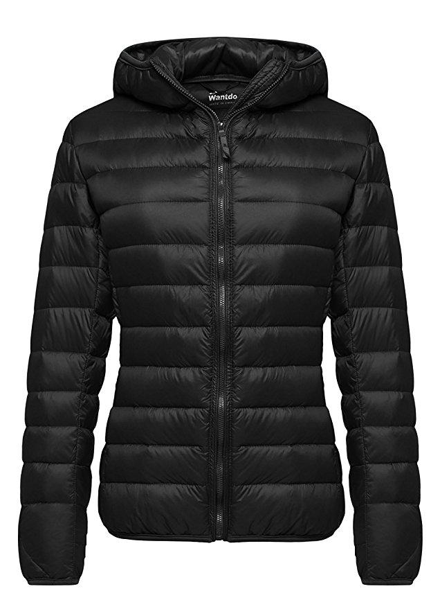 the perfect coat to take on an alaskan cruise.