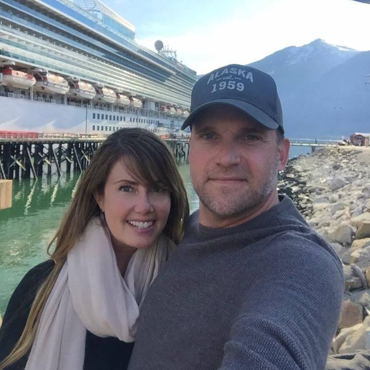 12 must-have items to pack on an alaskan cruise. Make the most out of your packing room and trip with these 12 tips!