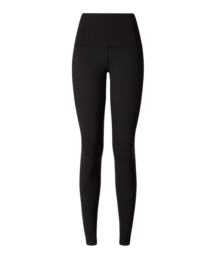 Workout pants are perfect for an Alaskan cruise. Wear them on your adventures but also dress them up with boots and a tunic on the ship.