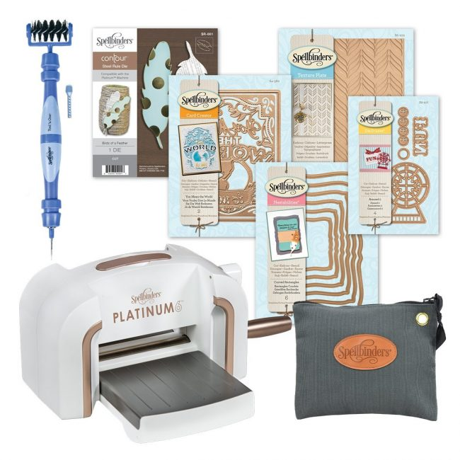 amazon essential supplies for the DIYer Crafter