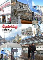 Princess Cruise Alaska – Things To Do Off The Ship
