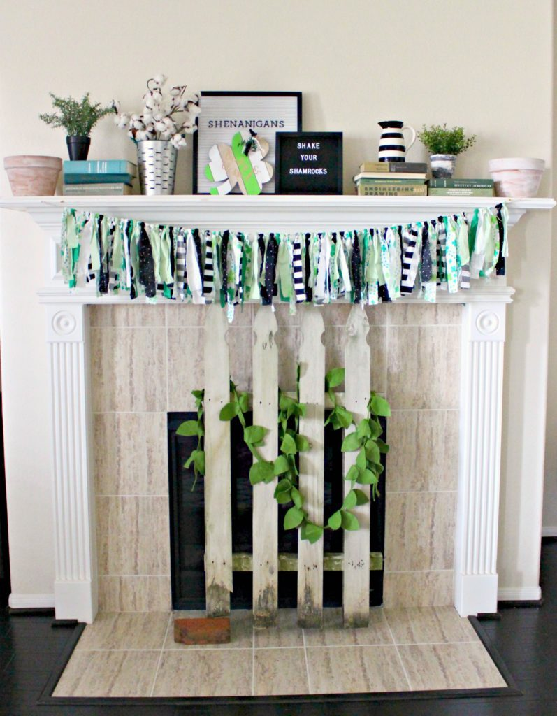17 Ways to Bring St. Patrick's Day into Your Home
