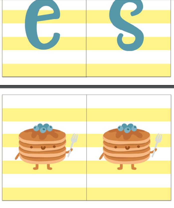 Celebrate summer with a Kids Pancake Party! Grill pancakes outside, create a pancake topping station and grab the free Pancake invitations, banner, poster printables! Everything you need for the ULTIMATE summer party!