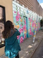 12 FUN Things to do in San Francisco with Your Teen or Tween in ONE Day!