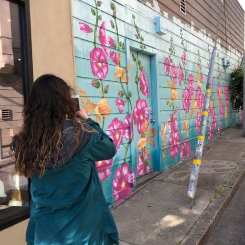 12 things to do with your teen in san francisco in one day